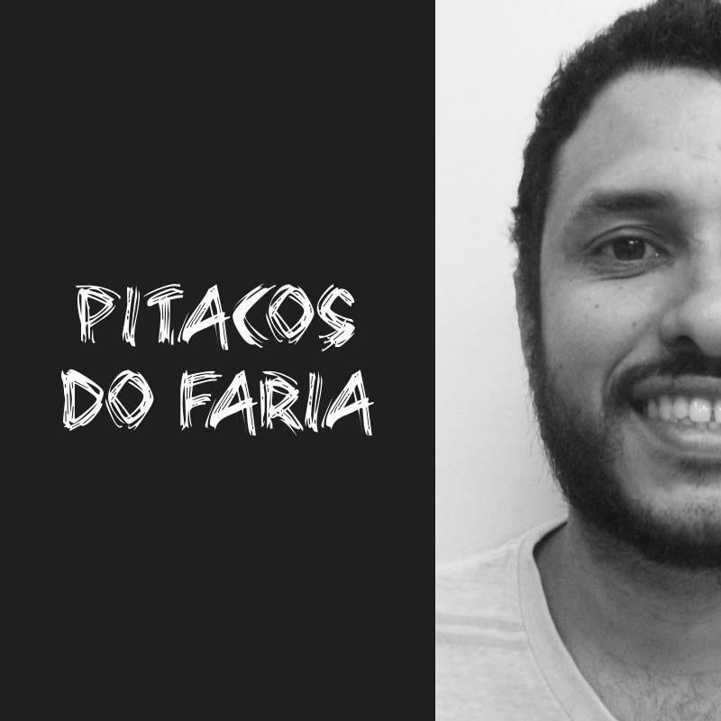 PITACOS #78 – CISA, FACTOIDES E BOICOTE DA PREFEITURA COM O BLOG