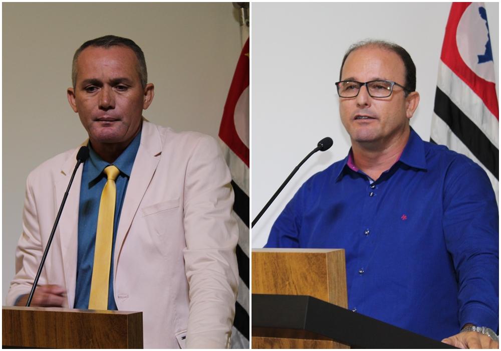 Governo estuda possibilidade de impedir vereadores-servidores de participar de votação