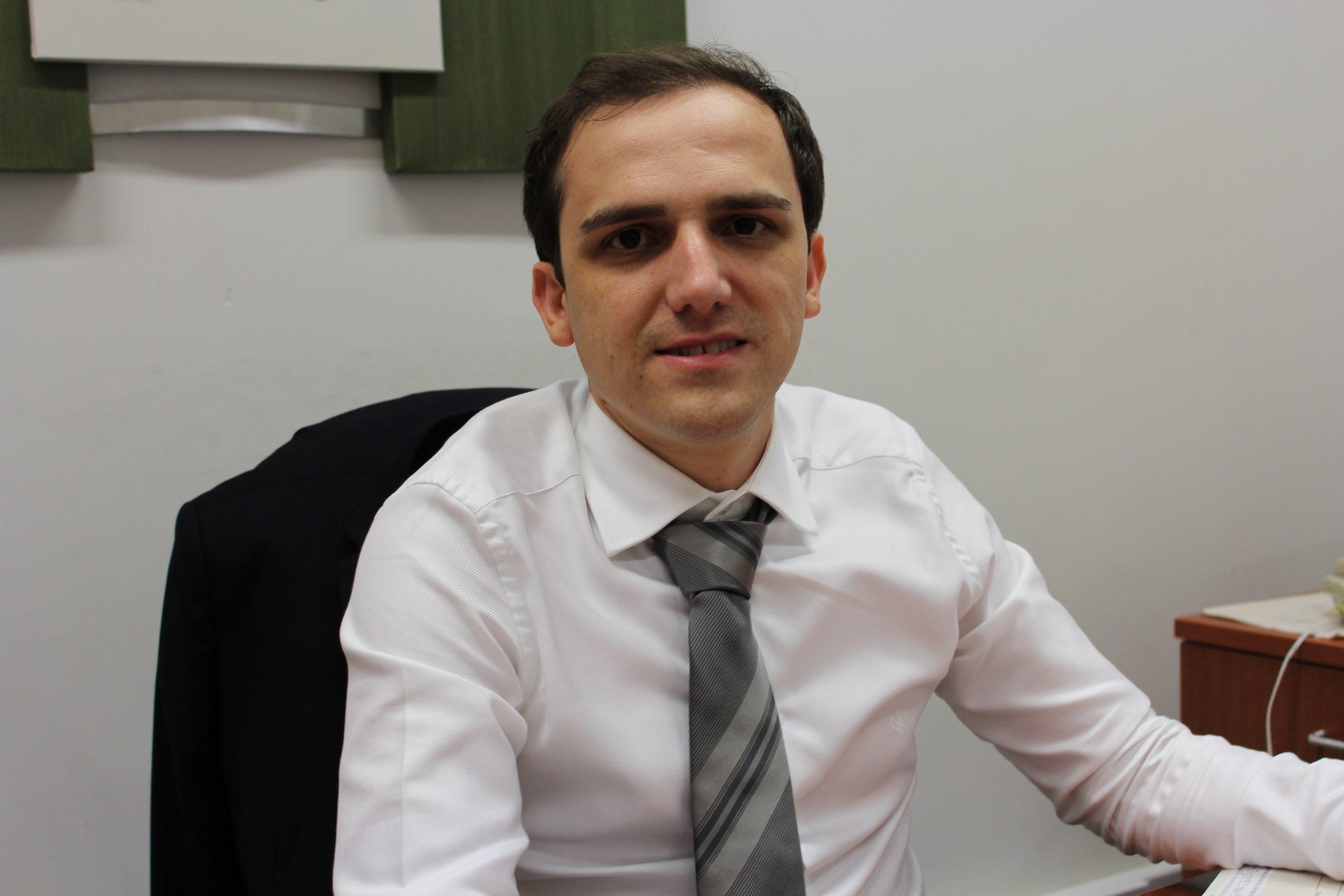 MP e Prefeitura assinam acordo e Bonolat irá comprar área
