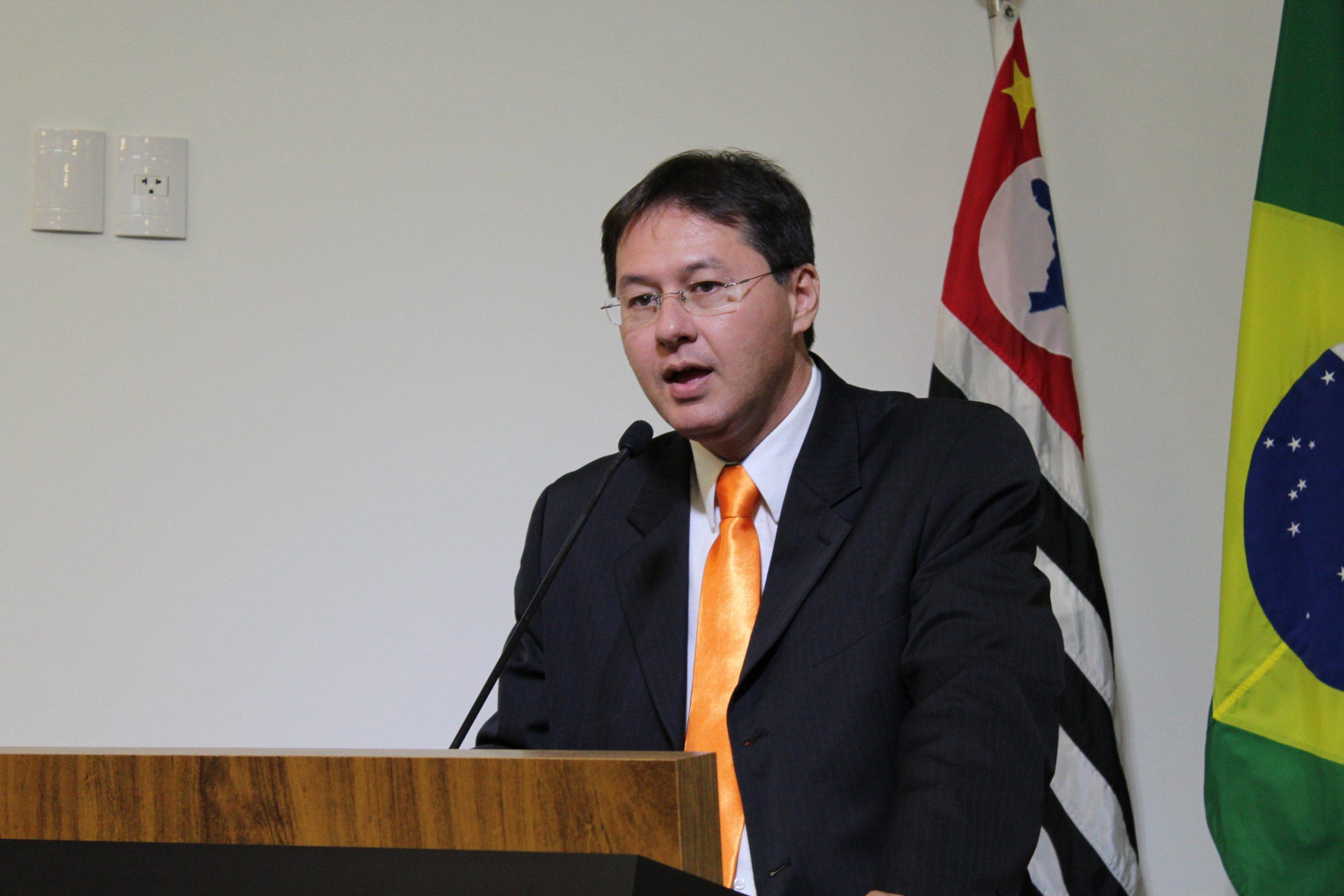 Câmara de Vereadores repassará R$ 100 mil ao CISA