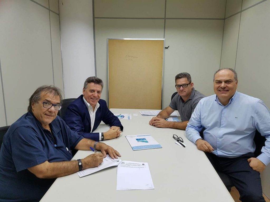 Prefeitura de Penápolis anuncia investimentos de mais de R$ 2 milhões