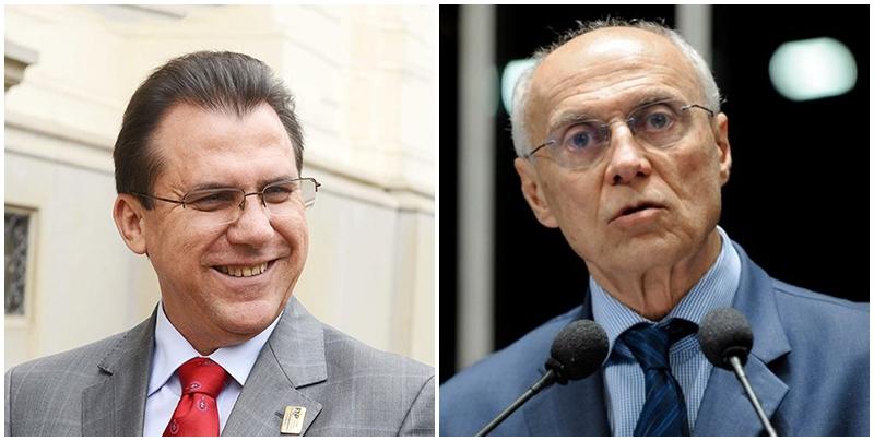 Luiz Marinho e Eduardo Suplicy visitam Penápolis nesta quinta-feira