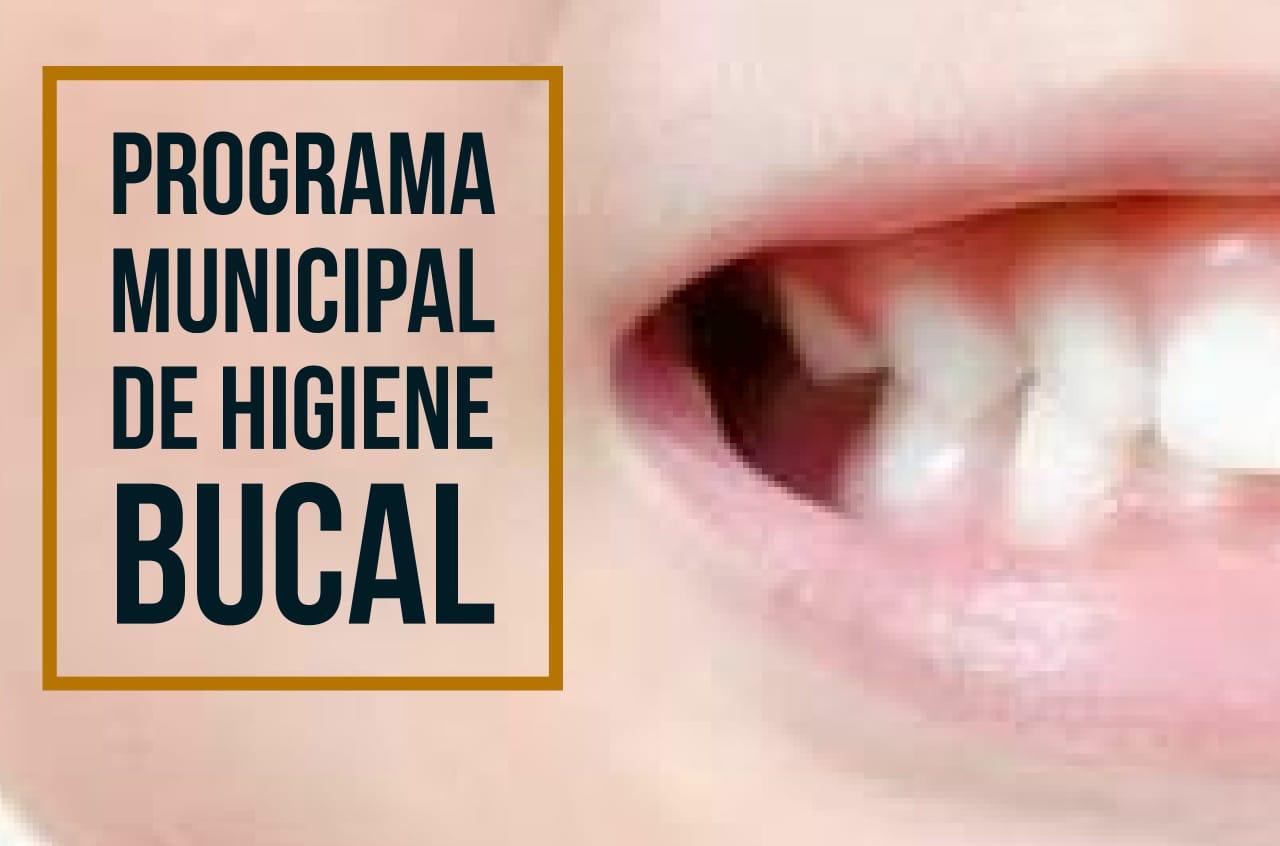 Projeto de Higiene Bucal é aprovado na Câmara de Vereadores