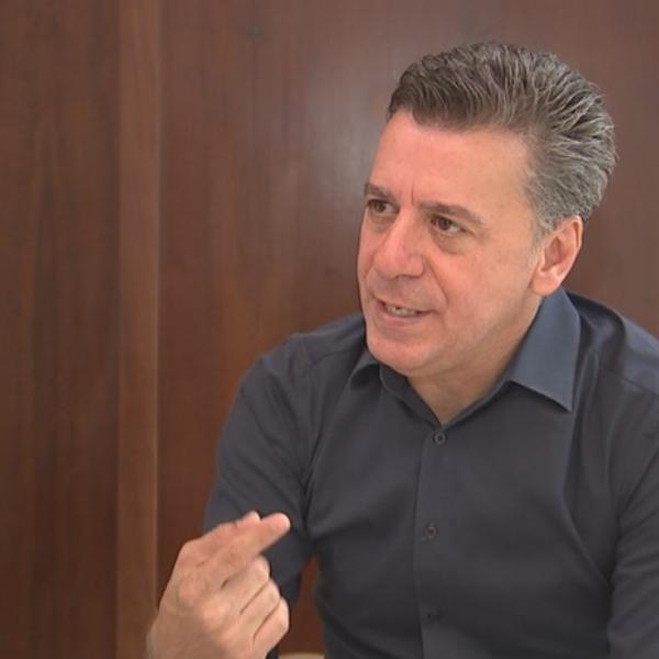 Justiça do Trabalho condena novamente administração do prefeito Célio de Oliveira