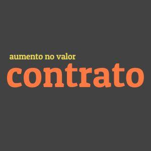 Prefeitura de Penápolis aditará contrato de cogestão com OS. Confira os valores.